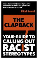The Clapback: Your Guide to Calling...