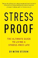 Stress-Proof: The ultimate guide to...