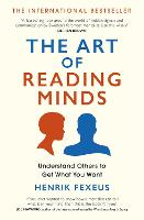 The Art of Reading Minds: Understand...