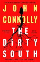 The Dirty South: Witness the becoming...