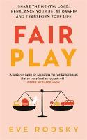 Fair Play: Share the mental load,...