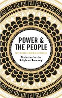 Power & the People: Five Lessons from...