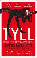 Tyll: Longlisted for the ...