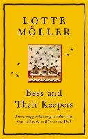 Bees and Their Keepers: In religion,...