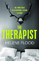 The Therapist