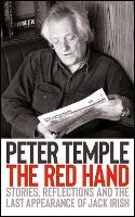 The Red Hand: Stories, reflections ...