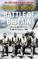 Battle of Britain: A day-to-day...