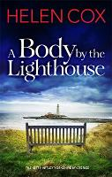 A Body by the Lighthouse