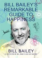 Bill Bailey's Remarkable Guide to...