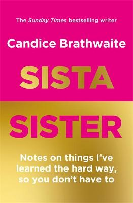 Signed Edition - Sista Sister