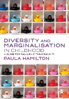 Diversity and Marginalisation in...