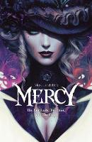 Mirka Andolfo's Mercy Volume 1: The...