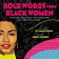 Bold Words from Black Women:...