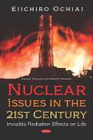 Nuclear Issues in the 21st Century:...