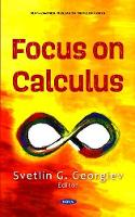 Focus on Calculus
