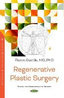 Regenerative Plastic Surgery
