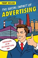 The Social Impact of Advertising:...