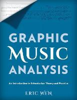 Graphic Music Analysis: An...