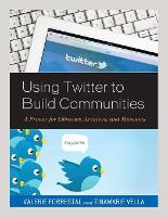 Using Twitter to Build Communities: A...