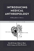 Introducing Medical Anthropology: A...