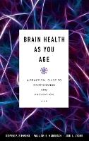 Brain Health as You Age: A Practical...
