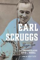 Earl Scruggs: Banjo Icon