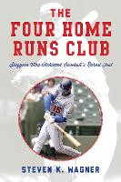 The Four Home Runs Club: Sluggers Who...