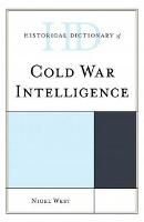 Historical Dictionary of Cold War...