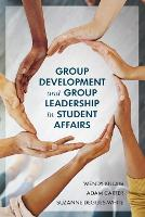 Group Development and Group ...