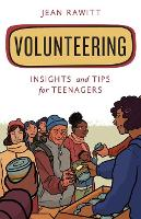 Volunteering: Insights and Tips for...