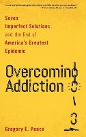 Overcoming Addiction: Seven Imperfect...