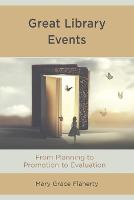 Great Library Events: From Planning ...