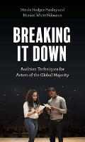 Breaking It Down: Audition Techniques...