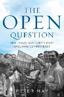 The Open Question: Ben Hogan and...