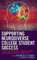 Supporting Neurodiverse College...