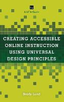 Creating Accessible Online ...