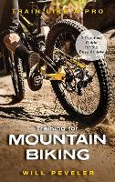 Training for Mountain Biking: A...