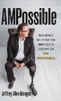 AMPossible: RealWorld Solutions to...