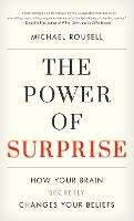 The Power of Surprise: How Your Brain...