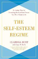 The Self-Esteem Regime: An Action ...