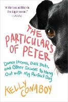 The Particulars of Peter: Dance...
