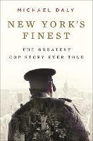 New York's Finest: The Greatest...