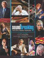 Soundbreaking: Stories from the...