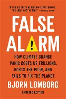 False Alarm: How Climate Change Panic...