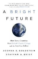 A Bright Future: How Some Countries...