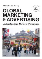 Global Marketing and Advertising:...