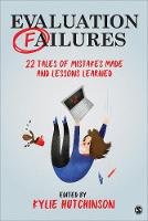 Evaluation Failures: 22 Tales of...