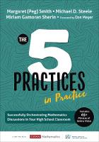 The Five Practices in Practice [High...