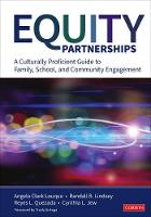 Equity Partnerships: A Culturally...