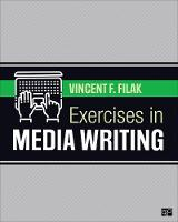 Exercises in Media Writing Electronic...